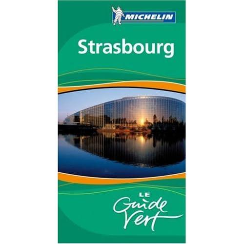 Strasbourg : Route des vins - Vosges du Nord - Forêt-Noire