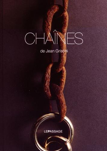 Chaînes