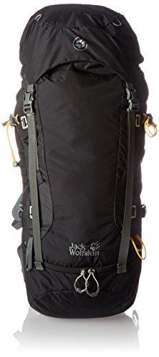 Jack Wolfskin EDS DYNAMIC 38 PACK Black