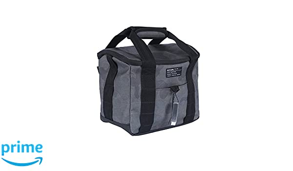 394ab4eb92 RIP CURL Sixer 2.0 Cooler Bag