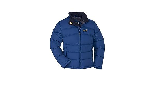 Jack Wolfskin Lhotse Jacket Women leichte Damen Daunenjacke