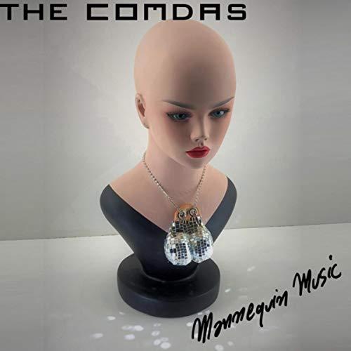 Mannequin Music