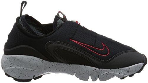 Nike 852629-001, Sneakers trail-running homme Noir