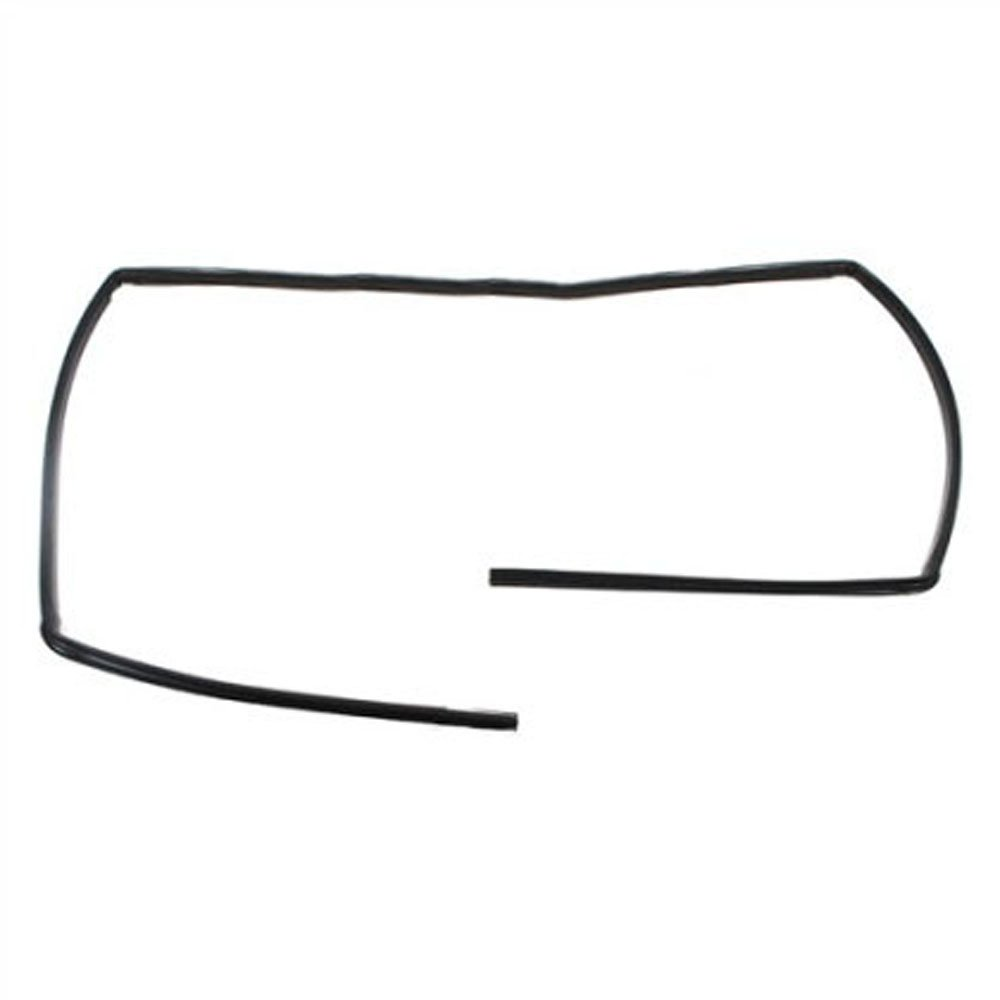 Scholtes–Forno Cappa Door Seal Guarnizione