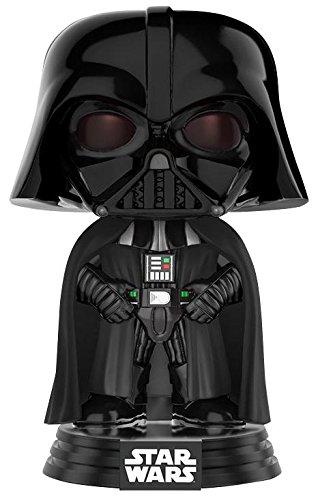 Star-Wars-Rogue-One-Figura-Vinilo-Darth-Vader-Bobble-Head-143-Figura-de-coleccin