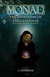 MONAD: The Awakening of Stella Steinar