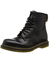 Dr. Marten's 1460 Original, Unisex-Adult Lace-Up Boots