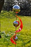 Handmade: Garten, Rasen & Terrasse