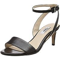 ClarksAmali Jewel - Scarpe con Cinturino alla Caviglia