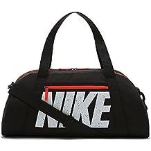 Amazon esBolsas Nike Deporte Mujer Deporte esBolsas Mujer Amazon c3JFuTK5l1