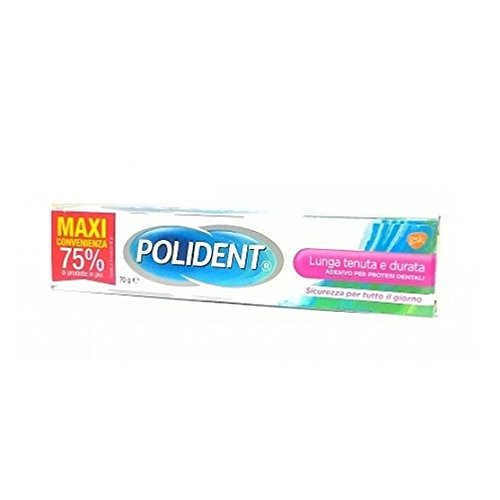 polident-lunga-tenuta-e-durata-adesivo-per-protesi-dentali-70-gr
