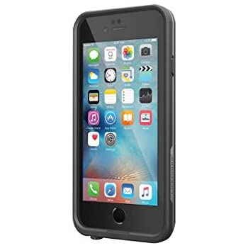 coque iphone 6 chantier