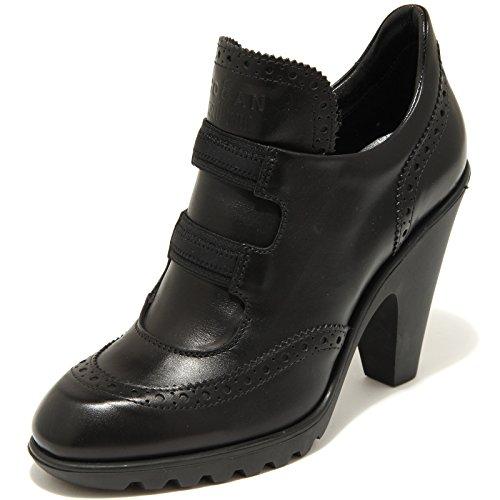 2826h-tronchetti-donna-neri-hogan-by-karl-lagerfeld-scarpe-ankle-boots-women-365