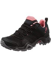 more photos a7f7d b6a97 adidas Terrex Ax2r GTX W, Chaussures de randonnée Femme