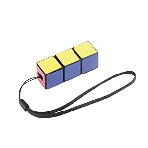 Ouonline Cube Shape USB Flash Drive (64GB)