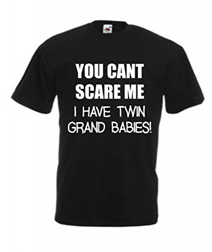 mens-funny-you-cant-scare-me-i-have-twin-grand-babies-t-shirt