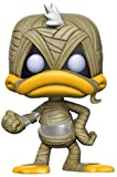 Figur Pop Kingdom Hearts Halloween Donald Exclusive
