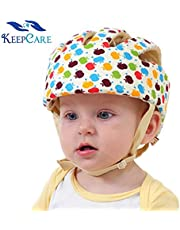 Keepcare Baby Safety Helmet (Apple)