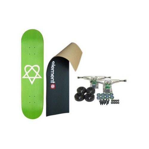 heartagram-element-skateboard-logo-grip-75-green