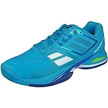 Babolat Propulse Team AC M 30S16442BLEU, Tennis