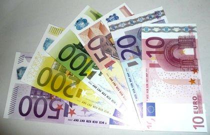 1-Stck-Euro-Ersatz-Schein-125-einseitig-Spielgeld-nach-WAHL
