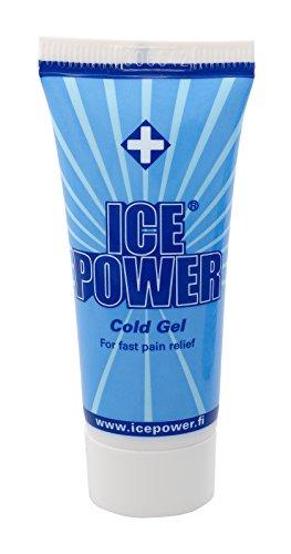 ice-power-kuhlgel-1er-pack-1-x-0075-l