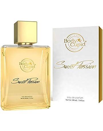 24da88033d0 Eau De Parfum: Buy Eau De Parfum online at best prices in India ...