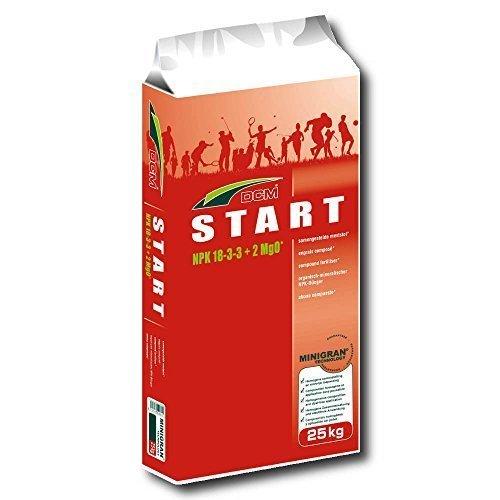 dcm-professionnelle-engrais-a-gazon-sport-start-25-kg