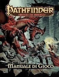 pathfinder-gioco-di-ruolo-manuale-di-gioco-n-1