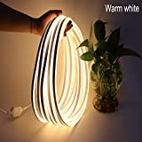 A2Z, Flexible EL Wire 5M 10M 15M 20M Neon Lamp Rope Tube Christmas