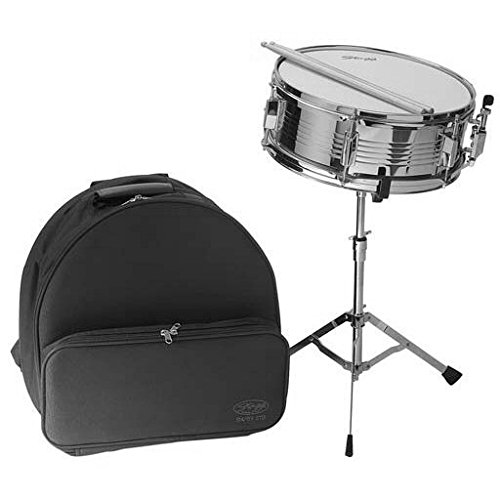 STAGG SDK 1455 PERCUSION  ESTUDIANTE SNARES