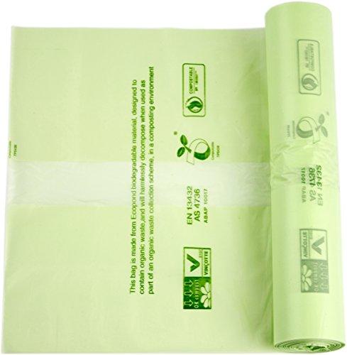 Alina-Bolsas-de-basura-compostables-para-alimentos-y-residuos-biodegradables-6-litros-con-la-Gua-de-compostaje-de-Alina