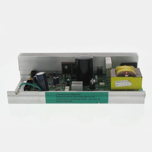 nordic-track-a2105-treadmill-motor-control-board-model-number-ntl069070-by-nordic-track