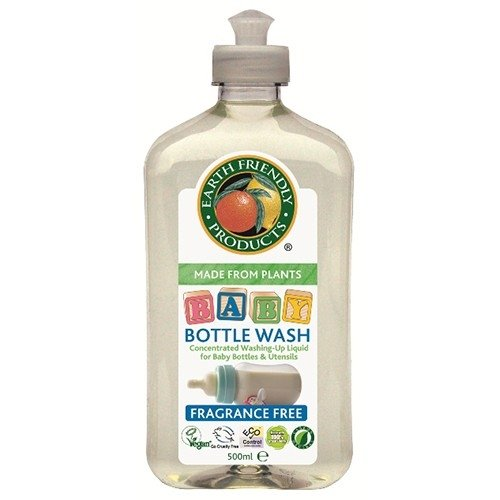 earth-friendly-products-baby-flasche-wash-500-ml-3-stuck