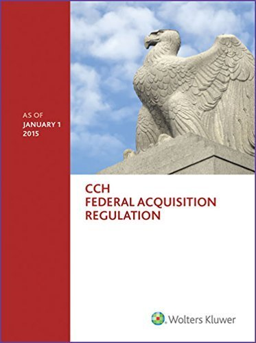 federal-acquisition-regulation-far-as-of-january-1-2015-by-wolters-kluwer-law-and-business-2015-02-0