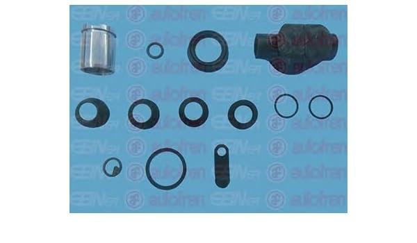d41625c Kit de réparation étrier de réparation de Autofren Seinsa