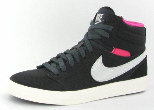 Sneaker Herren Nike Nike Grau Sneaker Herren 7pII6wTq