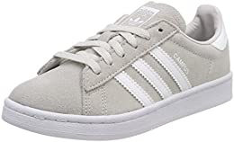 campus sneakers basse adidas