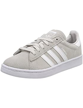 Adidas Campus C, Zapatillas Unis