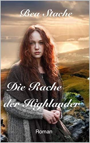 Die Rache der Highlander