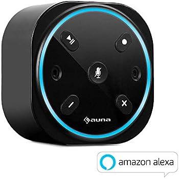 VR-Radio Steckdosenradio: Steckdosen-Internetradio: Amazon.de ...