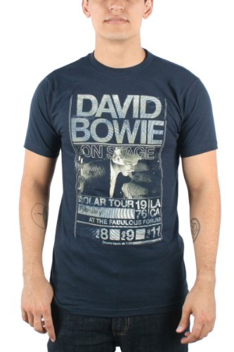 david-bowie-uomo-isolar-tour-1976-slim-fit-t-shirt-in-navy-size-large-co