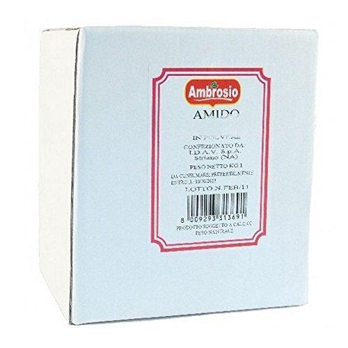 amido-di-riso-in-polvere-professionale-1-kg-ambrosio