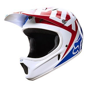 fox-rampage-race-casque-integral-blanc-tour-de-tete-61-62-cm-2015-casque-downhill