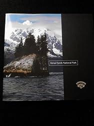 Kenai Fjords National Park by Andromeda Romano-Lax (2004-11-02)