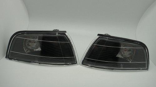 2-crystal-black-corner-luces-lamparas-para-mitsubishi-lancer-evo-5-6-98-00-emark