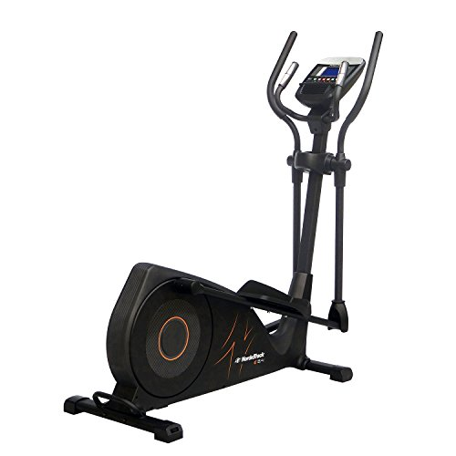 NordicTrack E5.4 Elliptical Cross Trainer