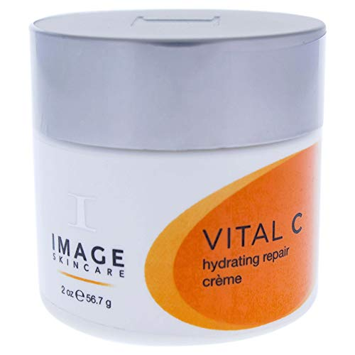 Image Vital C Hydrating Repair Creme 56.7g/2oz