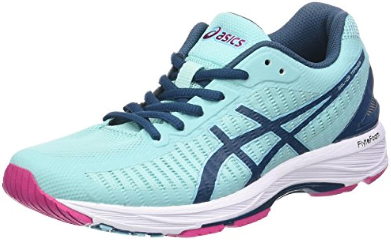 Asics Gel-DS Trainer 23, Zapatillas de Running para Mujer