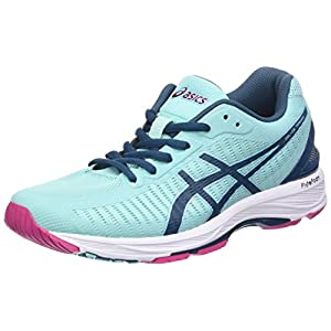 41fkjkauN3L. SS300  - ASICS Women's Gel-ds Trainer 23 Competition Running Shoes